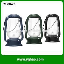 YGH525 New Popular Best Camping Lantern