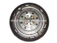 auto spare parts 1005060RAA flywheel VM