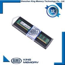 Wholesale New DDR3 1GB 2GB 4GB 8GB RAM