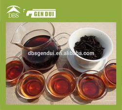 china Pure natural organic puer tea