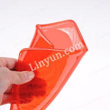Water drop design TPU case for ipad mini,for ipad mini clear case