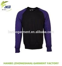 Sport Suit winter thick clothes cotton Hoodies Sweatshirts hoodies in bulk warm hoodies for men