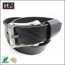 2015 Hotsale TOP10 FACTORY SALE mens belt clip suspenders with high quality
