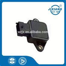 throttle position sensor tps/ car crash sensor for LR 22620-1F700/5826473/90530439/90541502/99660611600/9181538