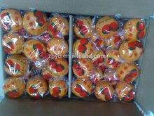 Chinese mandarin orange fresh fruit