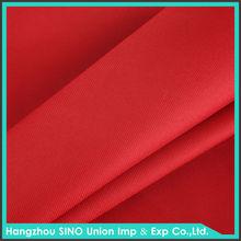 À prova d ' água tecido do toldo material grosso tecido pu tecido oxford