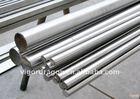 stainless steel welded tube\pipe