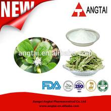 Pure Bulk Stevia/Steviol Glycosides/Rebaudioside A 98%