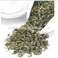 Venta al por mayor de buena calidad anti-feiyan té
