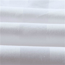 luxury new style embroidery bed sheets canada