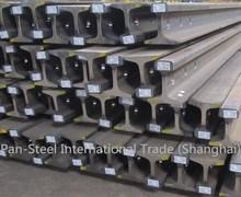American standard rail steel, rail track/rail steel,big quantity