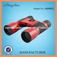 12x32 Brand New Nikula Binoculars