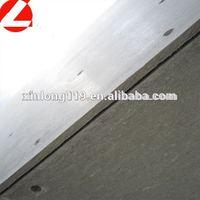interior exterior wall fiber cement siding board