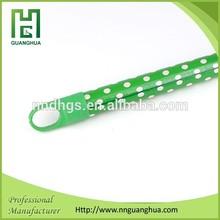 wood handle natural , natural wooden broom handles,natural wood handle