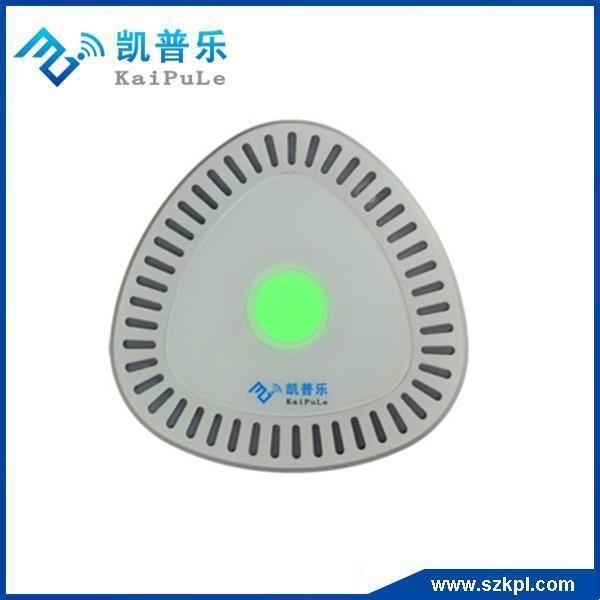 wireless network interconnected smoke detector es61. Black Bedroom Furniture Sets. Home Design Ideas
