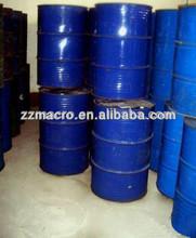 Dibutyl Phthalate Plasticiser Dbp