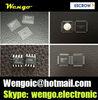 (Electronic Components)PIC24HJ32GP202-I/MM