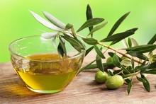 Turkey olive oils Xinjiang buyer information