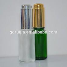 Artistic Glass Dropper Bottle ,best selling products, bottle glass