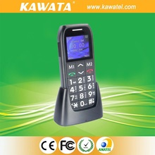 compatible gsm gprs digital mobile phone