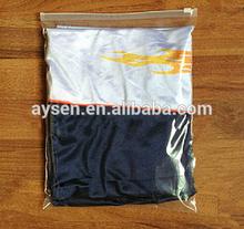 EVA Bra packing bag travel bra panty bag