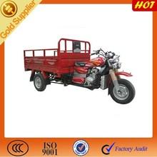 Best New Trike Motorcycle or 250cc Water Cooling 3 Wheel Motor