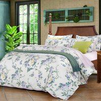 Bed sheet brands