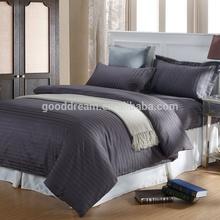 stitching bed sheet
