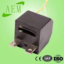 AEM-A12 high output current transformer
