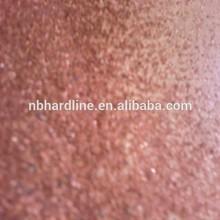 Nano Copper Powder, 99.999% Electrolytic Copper Powder Price p