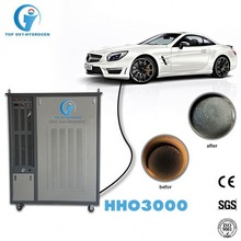 2015 hydrogen fuel cell factory price