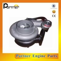 Turbocharger HX40W 4045212 4041406 for Cummin 4CT engine