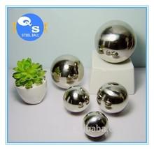 420 Massage Balls