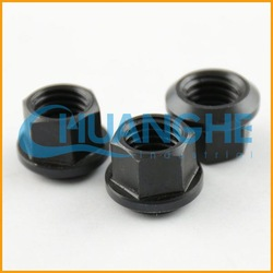 Made in china forged aluminum 4x100 wheel spacer
