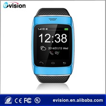 wholesale china manufacturer bluetooth android smart watch