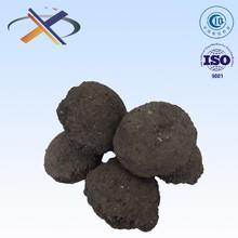 China Hotselling Ferro Silicon Briquette/ Ferrosilicon Briquette/manufacturer for export silicon