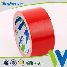 Top sale waterproof sealant tape