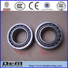 32022YB1 motorcycle steering bearing 22.5*41*14