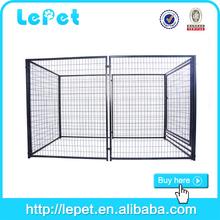 cheap heavy duty pet kennel cheap