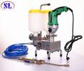 Doppel-komponenten polyurethan Riss Epoxidharzmörtel