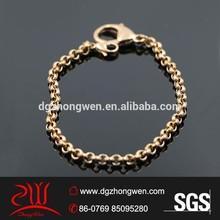 latest style fashion bracelets hot jewelry trends 2014