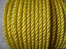 2015 new style polypropylene string