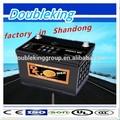 ups baratos para pilas y baterías de coche