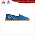 heißer verkauf billige benutzerdefinierte china guangzhou großmarkt Schuhe