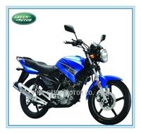 moto cross new 150cc 200cc motorbike factory