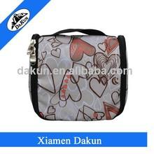 Factory Direct sale Message Bags Laptop Bag