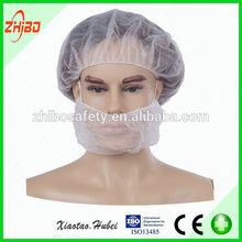 Health & Medical Hair Cap
