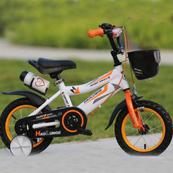 New product 2015 for kids bike for 6 years old / cheap bicycles / mini kids dirt bike