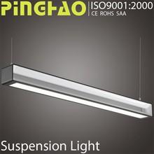 RA80-85 Silver SAA hanging pendant lighting modern