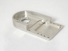 Die casting products with good quality